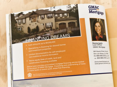 Buildergirl-Mill-Valley-Female-General-Contractor-Cambria-CA-Magazine Article-dream_01_lg