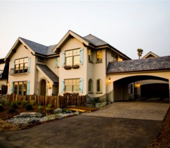 Design-Build-Remodel-Mill-Valley-Female-General-Contractor-Cambria-CA-Nottingham-Finished-Home-Photos-1072_13_lg