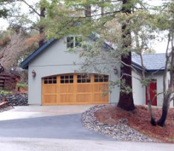 Collection of finished projects by-Mill-Valley-Female-General-Contractor